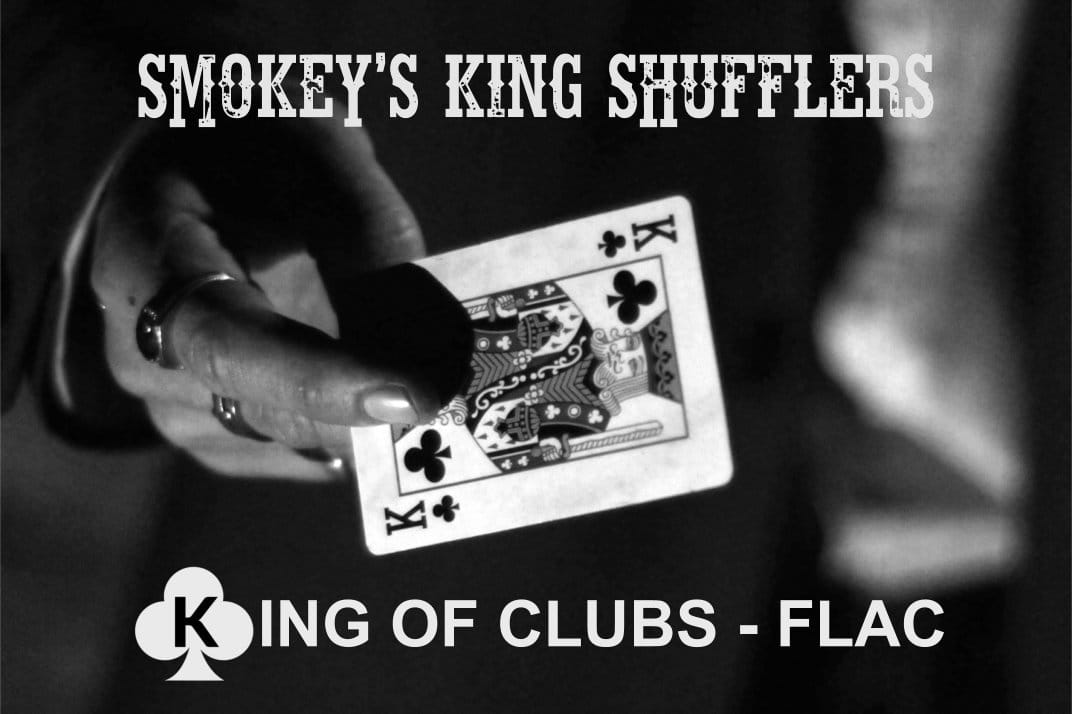 King of Clubs Flac Download