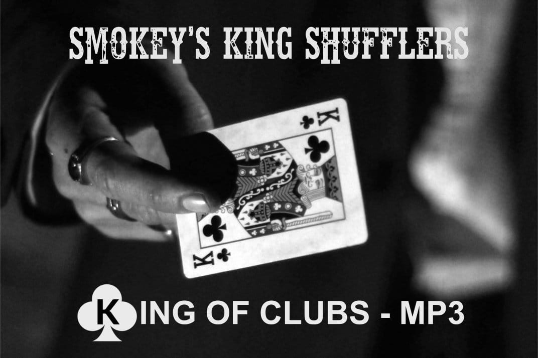 King of Clubs MP3 Download